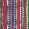 画像4: アフガニスタン織物布 (4)