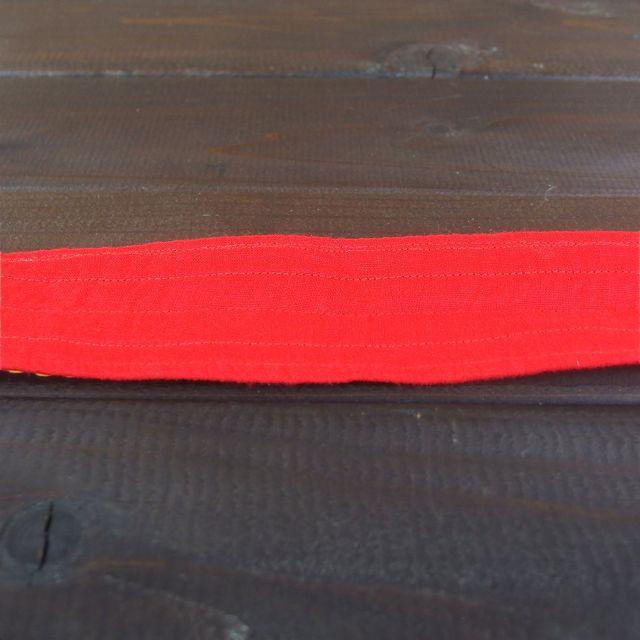 画像5: モン族刺繍古布