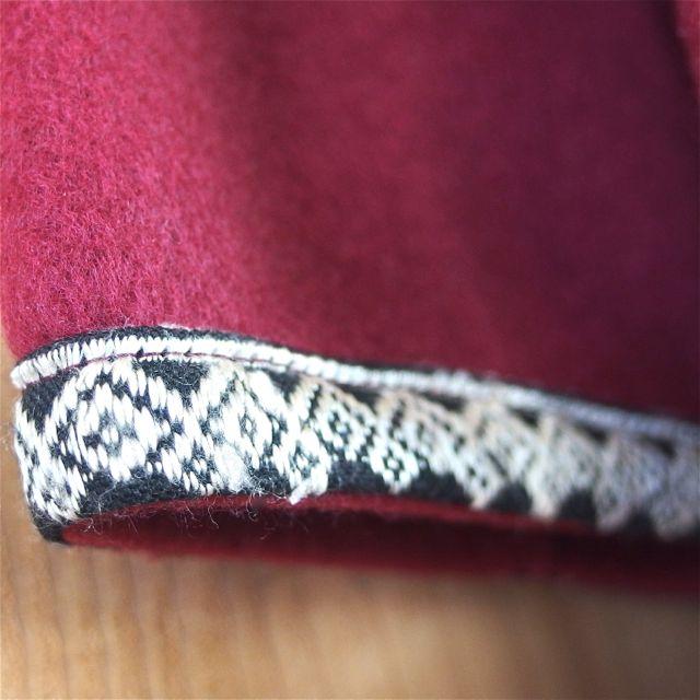 画像3: bindi 刺繍ワンピース